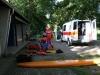 feriencamp_2008_434