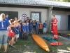 feriencamp_2008_439