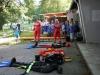 feriencamp_2008_441