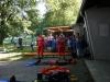 feriencamp_2008_442