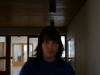 feriencamp_2008_499