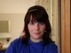 feriencamp_2008_504