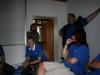 feriencamp_2008_52
