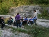 feriencamp_2008_581