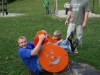 feriencamp_2008_593