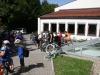 feriencamp_2008_693