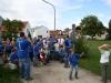 feriencamp_2008_74