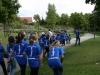 feriencamp_2008_83