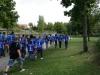 feriencamp_2008_84