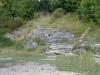 feriencamp_2008_86