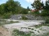 feriencamp_2008_87