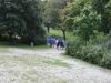 feriencamp_2008_89