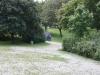 feriencamp_2008_91