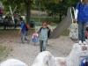 feriencamp_2008_958