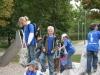 feriencamp_2008_959