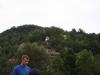 feriencamp_2008_994