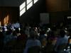 feriencamp_2009_1