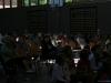 feriencamp_2009_100
