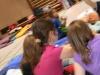 feriencamp_2009_1020