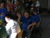 feriencamp_2009_138