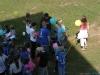 feriencamp_2009_14
