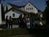 feriencamp_2009_147