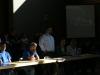 feriencamp_2009_166