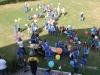 feriencamp_2009_17