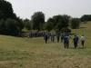feriencamp_2009_175