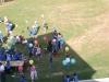feriencamp_2009_21