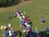 feriencamp_2009_24