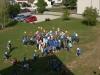 feriencamp_2009_35