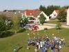 feriencamp_2009_36