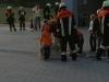 feriencamp_2009_454