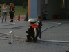 feriencamp_2009_467