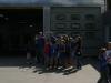 feriencamp_2009_581
