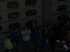 feriencamp_2009_621