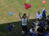 feriencamp_2009_7