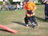 feriencamp_2009_874