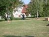 feriencamp_2009_882