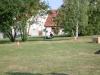 feriencamp_2009_883