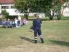 feriencamp_2009_885