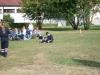 feriencamp_2009_887