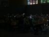 feriencamp_2009_89