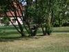 feriencamp_2009_892