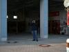 feriencamp_2010_11