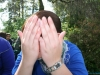 feriencamp_2010_120