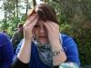 feriencamp_2010_121