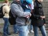 feriencamp_2010_166