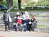 feriencamp_2010_177